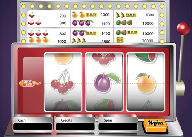 Wint u de Jackpot?