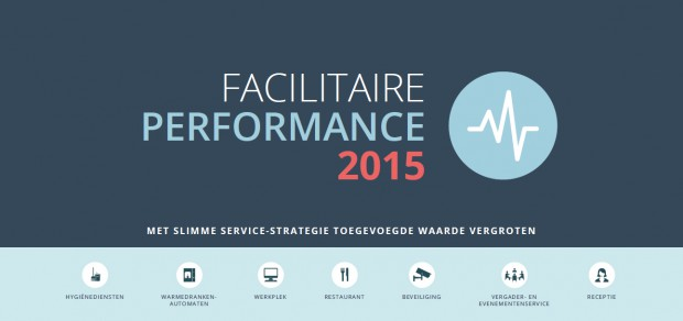 Facilitaire Performance 2015
